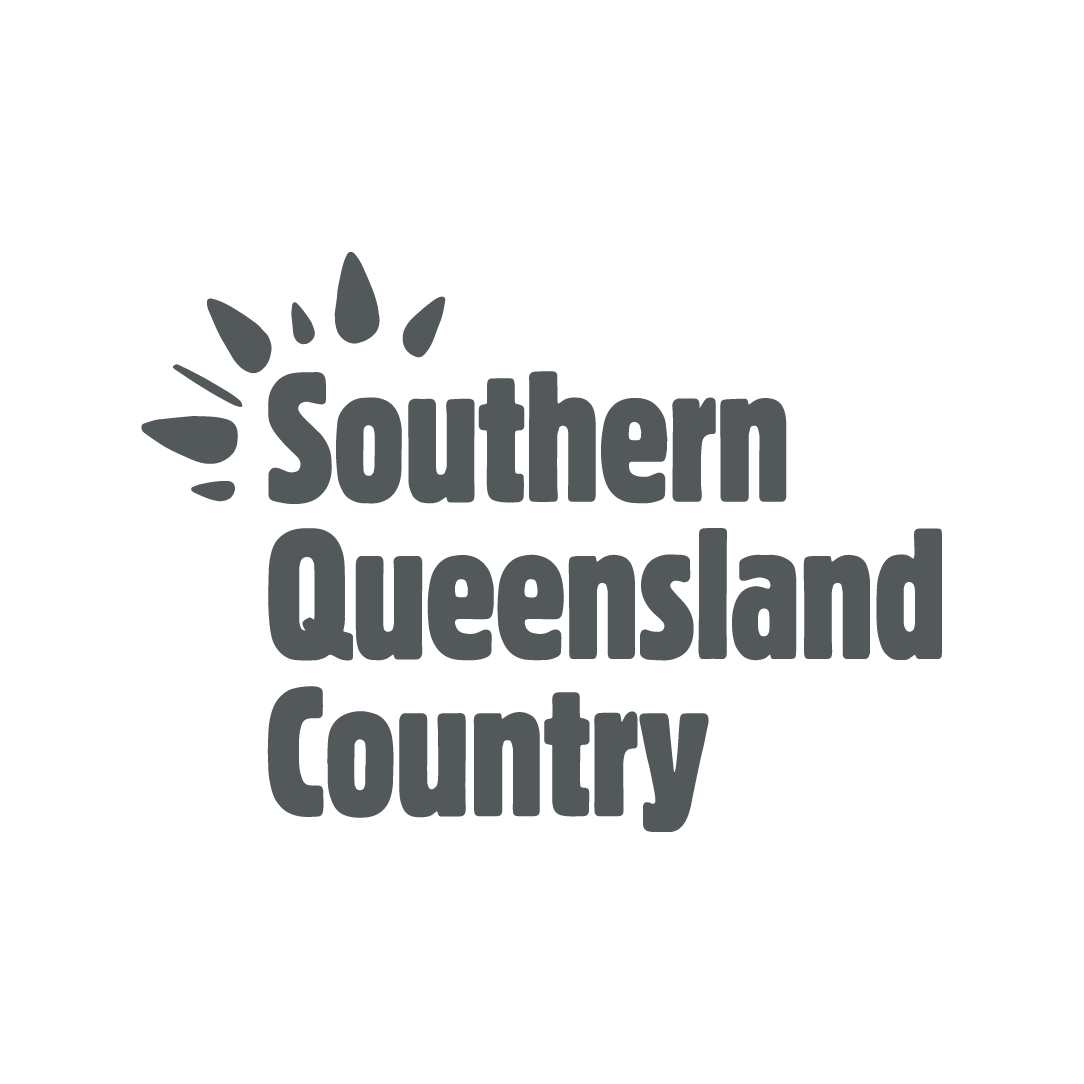 Southern Queensland County Tourism