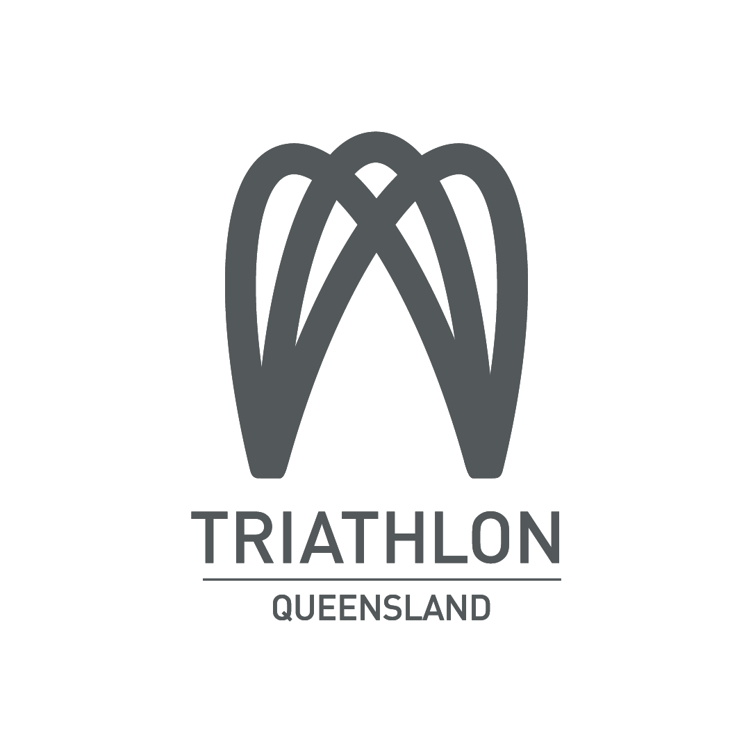 Triathlon Queensland Nissan State Series