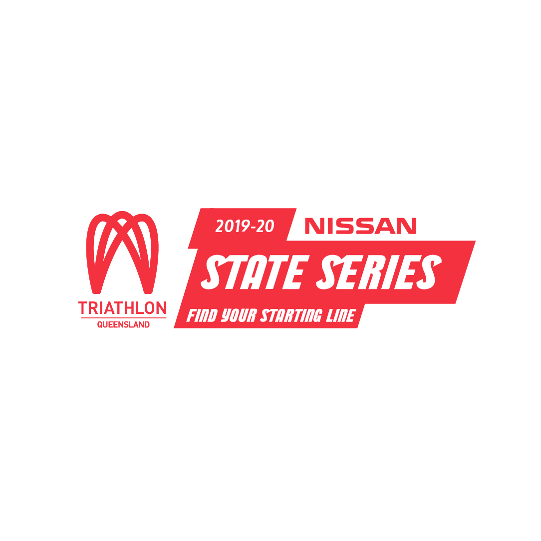 Tri Queensland Nissan State Series