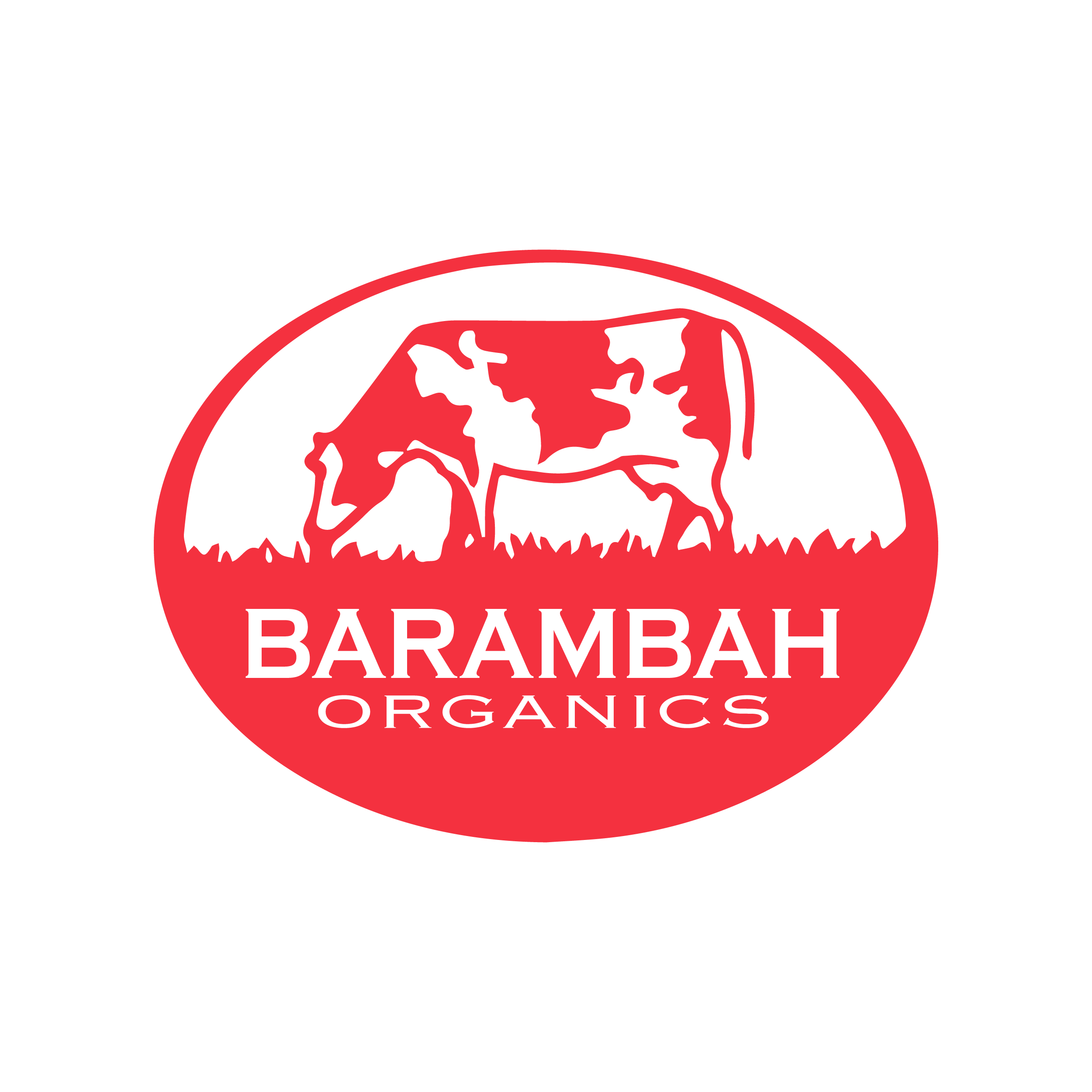 Barambah Organic Pty Ltd